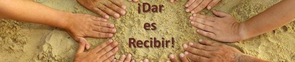 cropped-dar-es-recibir-940x198.jpg